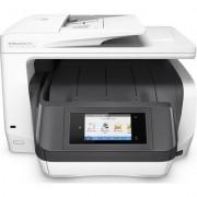 HP OfficeJet Pro 8730 Inkjetprinter