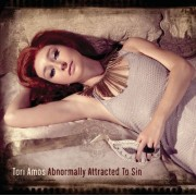 Abnormally Attracted to Sin [LP] - VINYL