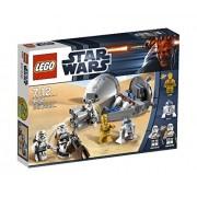LEGO (LEGO) Star Wars droids Escape (TM) 9490