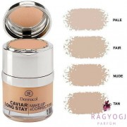 Dermacol - Caviar Long Stay Make-Up & Corrector (30ml) - Kozmetikum