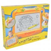 TOMY Tabla piši briši - TM6555