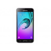 Samsung Galaxy J3 8GB Svart