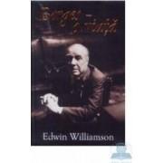 Borges - O viata - Edwin Williamson - Class