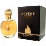 Lanvin Paris Arpége EDP 100 ml