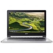 Acer CB5-312T-K5G1