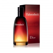 Fahrenheit de Christian Dior Eau de Toilette 200 ml