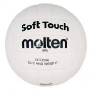 molten Volleyball VP5 (weiß) - 5