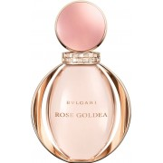 Bulgari Rose Goldea Eau De Parfum 90 Ml Spray - Tester (783320506536)