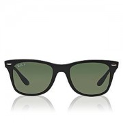 Rayban RB4195 601S9A 52 mm
