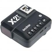 Godox X2T-S TTL Wireless Flash Trigger pentru Sony