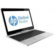 HP Hewlett-Packard HP Elitebook Revolve 810 G1 i5-3437U 1,90GHz 4GB DDR3 128GB SSD