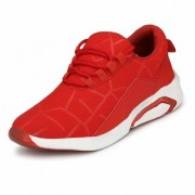 Winprice canvas Men's casual sports shoes for Jym/Running/Jogging/Partywear/Occational/Daily use/ comfertable/Light Weight Outdooor Lace up shoes