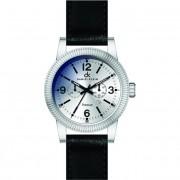 DANIEL KLEIN DK10164-2 Мъжки Часовник