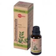Aromed circula doorbloedingsolie - 30ml
