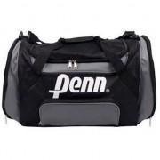 Penn Sporttas grijs/zwart 65 liter