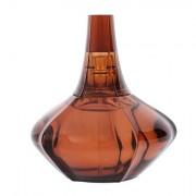 Calvin Klein Secret Obsession eau de parfum 50 ml donna