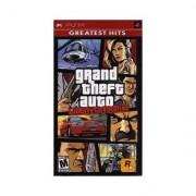 Grand Theft Auto: Chinatown Wars - Psp - Unissex