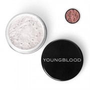 Young Blood Youngblood Crushed Mineral Blush, Plumberry