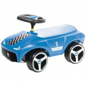 Brumee Ride-on Car Driftee Blue BDRIF-3005U
