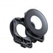 Protectie lentile Insta360 ONE R 360 Dual Mod