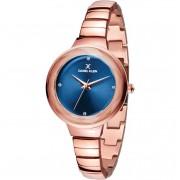 Ceas dama Daniel Klein Premium DK11279-7