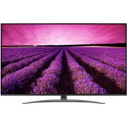 TV LG 55SM8200PLA 55'' EDGE LED Smart 4K