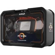 Procesor AMD Ryzen Threadripper 2950X, 3.5 GHz, sTR4, 32MB, 180W