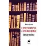Teatru in diorame. Discursul criticii teatrale in comunism. Fluctuantul dezghet 1956-1964 vol. 1/Miruna Runcan