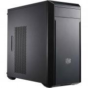 Carcasa MasterBox Lite 3, MiniTower, Fara sursa, Negru