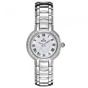 Ceas de dama Bulova 96R159