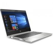 HP ProBook 430 G6 Notebook