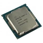 Процессор Intel Core i5-7500 Kaby Lake (3400MHz/LGA1151/L3 6144Kb) OEM