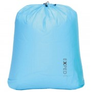 Exped - Cord Drybag UL - Housse de rangement taille XXL (31 Liter), turquoise
