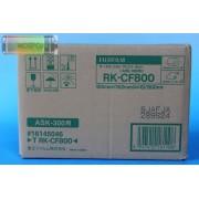 "Fuji T-RK CF 800 10 x 15 (4"" x 6"" 800 prints ) ASK-300"