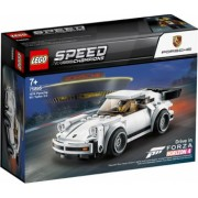 LEGO Speed Champions 1974 Porsche 911 Turbo 3.0 No. 75895
