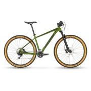 "Stevens Sentiero 27,5"" 2019 férfi Mountain Bike"