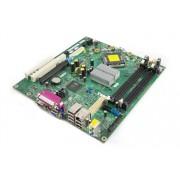 Dell Płyta Główna Dell Optiplex 755 DT Desktop 0DR845 LGA 775 DDR2