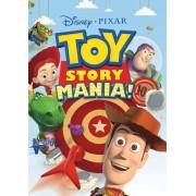 TOY STORY MANIA! - STEAM - MULTILANGUAGE - WORLDWIDE - PC