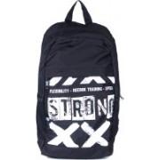 Reebok Motion TR 22 L Backpack(Black)