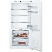Bosch KIF41AF30 Einbau-Kühlschrank, A++