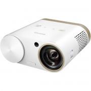 Videoproiector BenQ i500 3D HD White