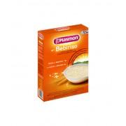 Plasmon (Heinz Italia Spa) Plasmon Pastina Bebiriso 300g