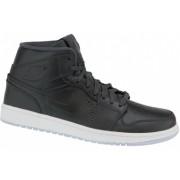 Nike Air Jordan 1 Mid 629151-003
