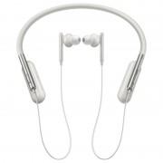 Auscultadores Estéreo Bluetooth Samsung U Flex EO-BG950CWEGWW - Branco