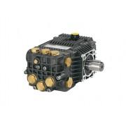 Pompe haute pression XT 8.10 N Annovi Reverberi