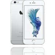 SWOOP - Refurbished Apple iPhone 6s - 16GB - Zilver Conditie: Als Nieuw