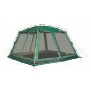 Alexika China House палатка