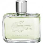 Lacoste Perfumes masculinos Essential Eau de Toilette Spray 125 ml