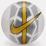 Футболна Топка Nike Mercurial Fade SC3023-101