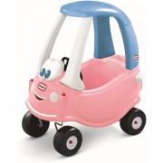 Little Tikes Cozy Coupe - růžové